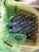 Гидромотор поворота Doosan S420LC-V 401-00359 / 2401-9309