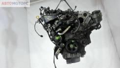 Двигатель Jeep Grand Cherokee, 2004-2010, 3 л, дизель (EXL)