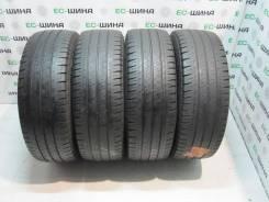 Michelin Agilis, C 235/65 R16