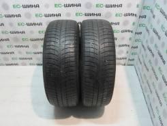 Michelin X-Ice, 225/60 R17