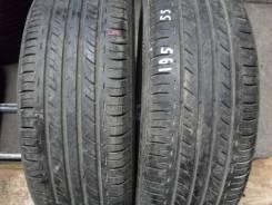 Bridgestone, 195/55 R15