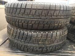 Bridgestone Blizzak Revo GZ, 205/65/16
