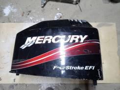Mercury 115 ELPT EFI в разбор