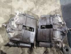 Суппорт тормозной правый, левый Газ 3110, 31105