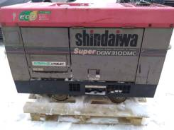 ShinMaywa, 2010