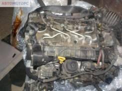 Двигатель KIA CEE'D 2014, 1.4 л, дизель (D4FC)
