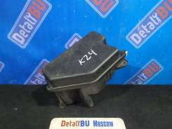Корпус блока ECU Lexus GS, Lexus IS, Toyota Aristo, Toyota Altezza 01-