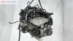 Двигатель Chevrolet Captiva, 2006-2011, 3.2 л, бензин (10HM)