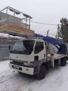 Aichi SK260, 1997