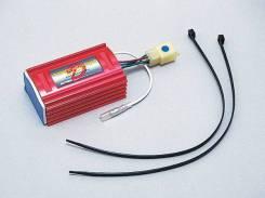 Коммутатор Daytona Power Advance Full Digital CDI Live DIO / J / S