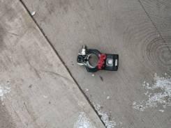 Клемма аккумулятора Toyota Hiace, KZH106