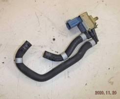 Вакуумный клапан Nissan Elgrand [14930AH100]