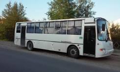 КАвЗ 4238, 2013
