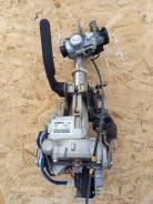 Электроусилитель руля Nissan Qashqai J10 2006-2014 [48810BR69E