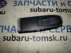 Кнопка стеклоподъемника RL Ascent 2019 [83071XC30A], левая задняя