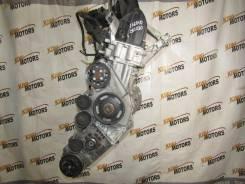 Двигатель Мерседес А-класс 1,4 i 166940
