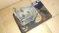 Крепление аккумулятора Lifan Smily 320 LF479Q3B