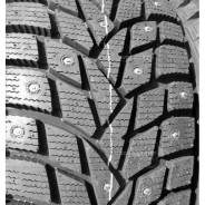Dunlop SP Winter Ice 02, 185/70 R14 92T XL