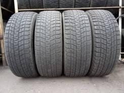 Bridgestone Blizzak DM-V1, 225/60 R18
