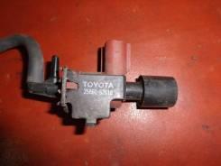 Электромагнитный клапан Toyota Highlander 2002 [2586062010]