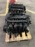 Двигатель G4KC Hyundai 2.4л. 201 л. с.