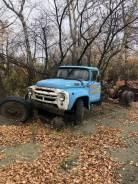 Продаю грузовик ЗИЛ 130 в разборе