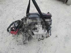 Контрактный двигатель 4G19 в сборе