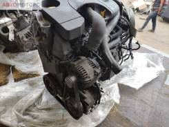 Двигатель Nissan NOTE 2007, 1.5 л, дизель (K9K)