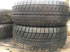 Bridgestone Blizzak VRX, 215/55/16