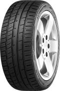 General Tire Altimax Sport, 215/40 R17 87Y