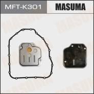 Фильтр трансмиссии Masuma, арт. MFT-K301