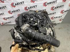 Двигатель 3GR-FSE Toyota/ Lexus 3.0л. 256 л. с.