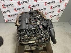 Двигатель 276DT Land Rover 2.7л. 190 л. с.