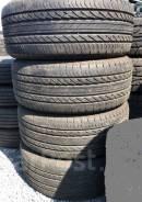 Bridgestone Dueler H/L 850, 255/55 R18 109V