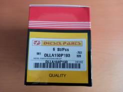 Распылитель форсунки DLLA150P193