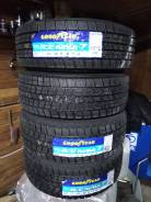 Goodyear Ice Navi 7, 205/60 R16