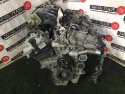 Двигатель Toyota Blade 2011 [1900031D10] GSV60 2GR-FE