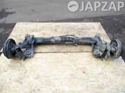Балка Подвески Honda Freed Spike GB3 (2010-2016) L15A Зад