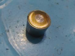 Толкатель клапана Toyota 1JZ