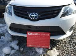 Рамка радиатора (телевизор) для Toyota Avensis III ZRT272 2013г. в.