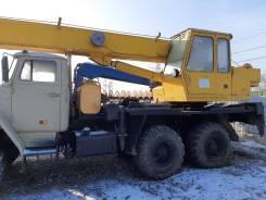Ивановец КС-35714, 2003