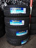 Goodyear Ice Navi 7, 215/60 R16