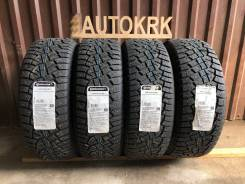Continental IceContact 2 SUV, 235/65 R19