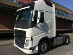 Volvo FH13, 2020