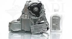 Раздатка БМВ Х1 Е84 АТС 350 (гарантия 6 месяцев)