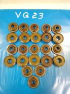 Шайба пружины клапана Nissan Cefiro, VQ23DE