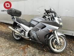 Yamaha FJR 1300 ABS (B9860), 2003