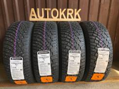 Continental IceContact 3, 215/60 R16