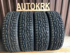 Cordiant Snow Cross, 185/70 R14