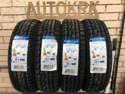 Cordiant Winter Drive, 185/70 R14